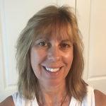 Kathy Householder