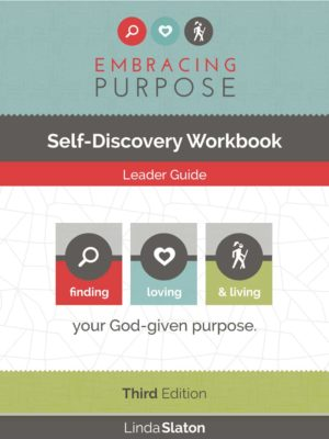 Embracing Purpose